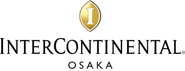 InterContinental® OSAKA