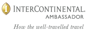 InterContinental AMBASSADOR