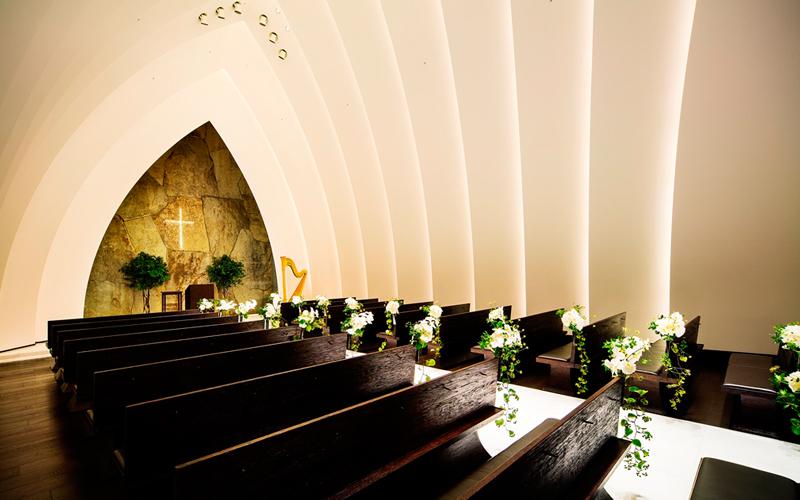 1-Chapel