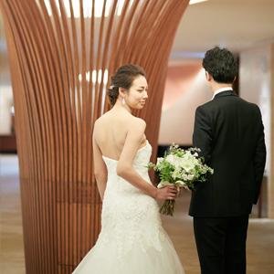【無料ドレス試着&フォト付】ウェディングフェア
