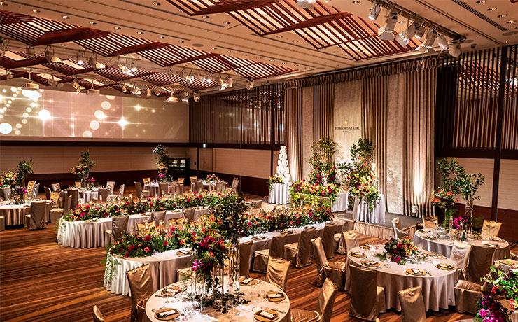 Wedding Showcase 2021<br>【この日限りのスペシャル特典付】