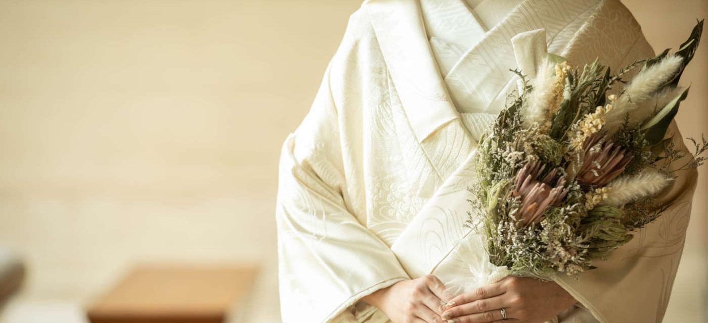 【NEW WEDDING STYLE】<br>フォトウェディングご相談会