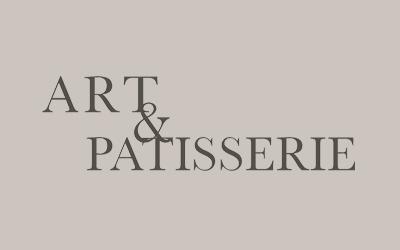 アート & パティスリー