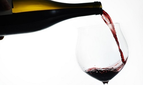 Pierre 今月のワインサロンコレクション