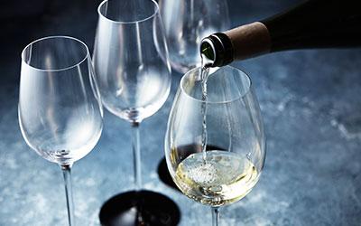 イタリアワインをグラスで旅するランチセミナー